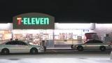Photos: 7-Eleven, Best Buy robberies - (1/13)