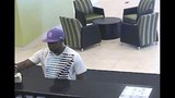 Photos: Bank robbery in Altamonte Springs - (4/7)