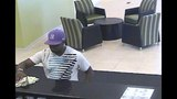 Photos: Bank robbery in Altamonte Springs - (6/7)