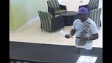 Photos: Bank robbery in Altamonte Springs - (2/7)