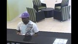Photos: Bank robbery in Altamonte Springs - (1/7)