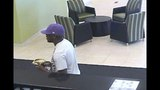 Photos: Bank robbery in Altamonte Springs - (3/7)