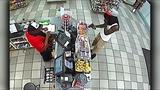 Photos: 7-Eleven, Best Buy robberies - (4/13)