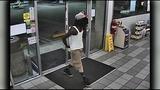 Photos: 7-Eleven, Best Buy robberies - (9/13)