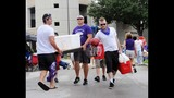 Tailgating and pre-game at Orlando City finals - (22/25)