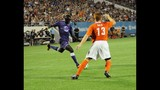 Photos: Orlando City beats Charlotte for Championship - (3/25)
