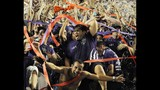 Photos: Orlando City beats Charlotte for Championship - (19/25)