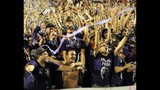 Photos: Orlando City beats Charlotte for Championship - (21/25)