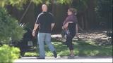 Photos: Altercation involving Zimmerman, family - (2/12)