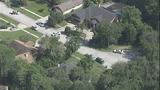 Photos: Altercation involving Zimmerman, family - (8/12)