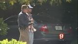 Photos: Altercation involving Zimmerman, family - (4/12)