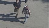 Photos: Altercation involving Zimmerman, family - (12/12)
