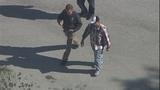 Photos: Altercation involving Zimmerman, family - (5/12)