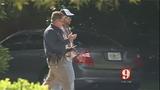 Photos: Altercation involving Zimmerman, family - (9/12)