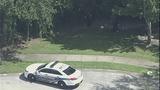 Photos: Altercation involving Zimmerman, family - (6/12)