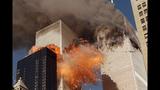 Remembering the September 11 attacks - (1/20)
