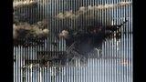 Remembering the September 11 attacks - (14/20)