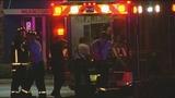 Photos: Police cruisers collide in Orlando - (5/7)