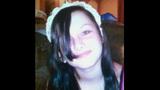 Rebecca Ann Sedwick_3864572