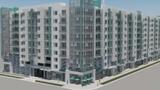 Apartments_3865209