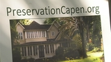 Photos: Rally to save Winter Park's Capen House - (9/9)