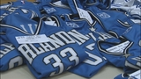 Photos: Orlando Magic memorabilia sale - (6/8)