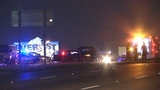 Photos: Orlando fatal hit-and-run - (2/8)