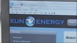 Xun Energy_3889052