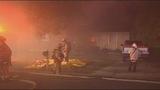 Photos: ORCO Family escapes house fire - (6/7)