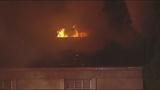 Photos: ORCO Family escapes house fire - (3/7)