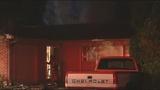 Photos: ORCO Family escapes house fire - (5/7)