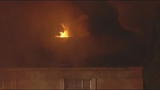 Photos: ORCO Family escapes house fire - (1/7)