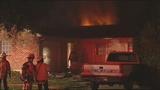 Photos: ORCO Family escapes house fire - (4/7)
