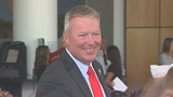 Orlando Mayor Buddy Dyer_3893961