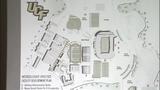 Photos: UCF Athletic Facility upgrade blueprints - (7/12)