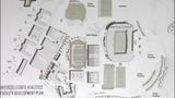 Photos: UCF Athletic Facility upgrade blueprints - (5/12)