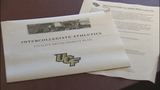 Photos: UCF Athletic Facility upgrade blueprints - (1/12)