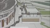 Photos: UCF Athletic Facility upgrade blueprints - (6/12)