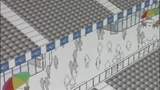 Photos: UCF Athletic Facility upgrade blueprints - (3/12)