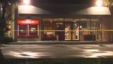 Photos: Man carjacked at Orlando ATM - (8/10)