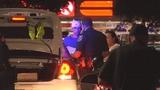 Photos: Man carjacked at Orlando ATM - (7/10)