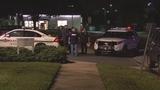 Photos: Man carjacked at Orlando ATM - (3/10)