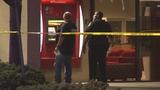 Photos: Man carjacked at Orlando ATM - (9/10)