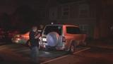 Photos: Man carjacked at Orlando ATM - (2/10)