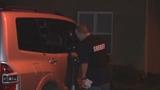Photos: Man carjacked at Orlando ATM - (10/10)