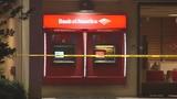 Photos: Man carjacked at Orlando ATM - (1/10)