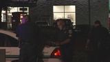 Photos: Man carjacked at Orlando ATM - (4/10)