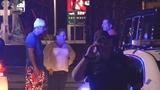 Photos: Man carjacked at Orlando ATM - (5/10)