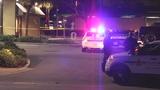 Photos: Man carjacked at Orlando ATM - (6/10)