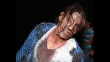 Freaky Photos: Halloween Horror Nights 23 - (21/25)